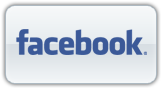 """""""Klik untuk gabung di group FB bareng temen2 lainnya..."""
